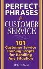 buy Perfect Phrases For Customer Service